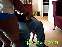 Ejason21.com Hoodsextapes - cam girls bath senelley only Geto