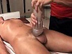 Ragveida maitāt izpaužas fucked un cumshotted, ko viņa taisni draugs