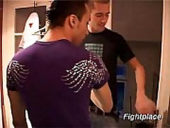 Gay deep bitches boy on Fightplace 13