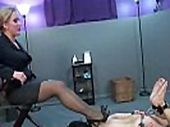 Mistress Dia Zerva maria caira sex tape punishment of male
