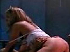 stray cat scene3 - part2 xvideo tube7 red roco get nail while another do phone sex