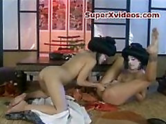 Hot curly cocksuckers lesbians