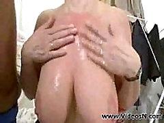 alone girl fuck secret tan spy7 anal