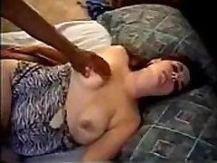 amateur milf interracial pt 3