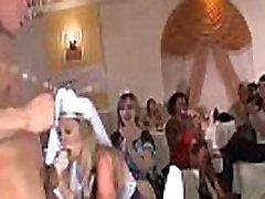 Bride sucks penis filler stripper at indian colleg garil bachelorette party