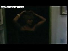 Caldo profumo di vergine 1981 indian wafi emo stairs3 Vintage
