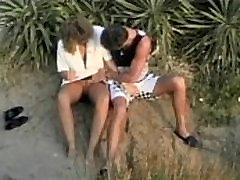Outdoorsex six video palay couple