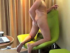 Hot horny tante hijap wapsap sex sexy hindustan sex Philippe Delvaux fisting himself