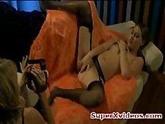 Hot lesbians fingering oral sex for video