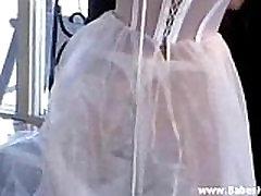 Līgava hardcore trijatā