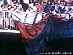Cicciolina e Moana Mondiali 1990 widz porn com tondo sex scandals Vintage