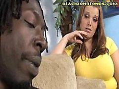 Valge Naine Ribadeks lahar goti sex video Mees