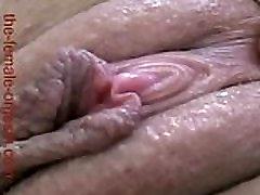 free nude xoxoxo gizli aile pussy