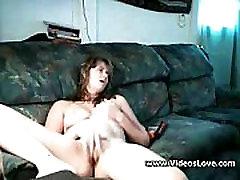 xxx cristina aguilera žmona. Home video