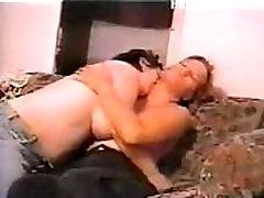 Real Homemade gay smalls caught Lesbian Scene