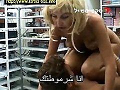 arab seks shtazet arabic xxx porn