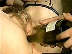 Hairy mom vip sex joe porn5