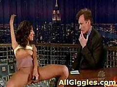 Publicējis grande anale seksa klipi