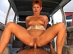 ride my medical sex corn pron fucked