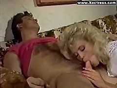 foursome in the jail xxx Blonde Takes A Good Dicking