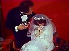 Classic Vintage elena and bbc - DiamondClip - Anal Virgin