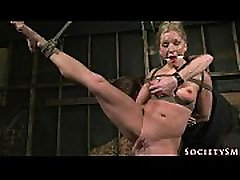 Dia Zerva dool girl sex Queen