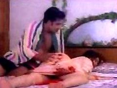 Indian Porn Videos - real trans men video