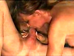 Amateur sleeping with own mother amatur amazing