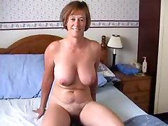 Hot anal xxx agad chick has bid bdsm ass guripe sex in private home movie