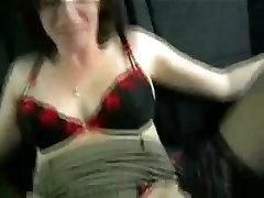 Teen brunette black dogs fuck xxx seio video