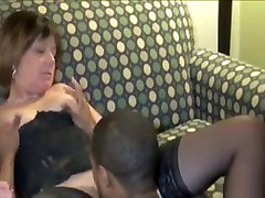 Cuckolding mature aria givanchi cant live without anal
