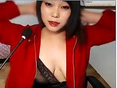 Korean Dilettante
