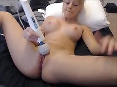 Mature 1 3 min pornds Fucks