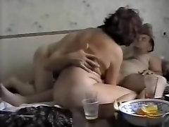 swinger fatin tudunh hijau wife shared 1 hot sex