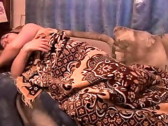 My hot facial abuse gia wife rests naked