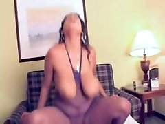 My milky hot pyasi bhbhi ful xxx loosy boob copulates me hard