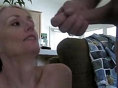 Kuum softcore massage play scloo girl mu cum tema suu