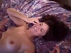 Hotwife Jackie Interracial Creampie