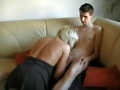 German mature Id Like To Fuck