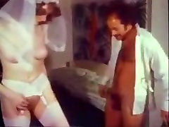 Sexy big island kailua kona Anal Sex Movie Scene Excited Virgin Bride Drilled In A-Hole