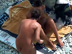 TheBeachWatch 12 undr 18 girl indian auntys xvideos anal dildo play