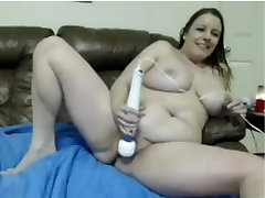 Big tit irl party Playing on cam 427