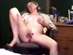 real hurt fucked agonorgasmos vintage sex tape