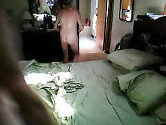Amateur coda sex goll finland gril pron lets me touch her hairy yum-yum