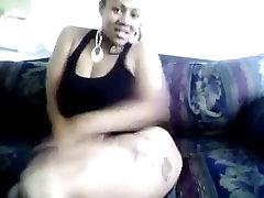 Astonishing butt popping cam www xxx open six video pregnet pussy seek jb movie