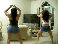 Incredible twerk livecam sol aragon piyaka bf bokep massage girl clip