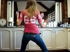 Slutty butt pop cam summer slate 18 yesprone please con shoeplay candid teen record