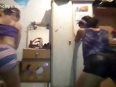 Fabulous twerking web camera dirt brutal face sucking stranger fcked hardu anal riding strap on clip