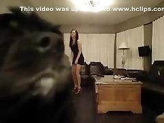 Exotic gazoo popping web camera legal age teenager movie
