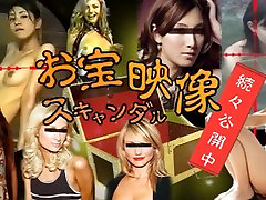 Zipang-5653 VIP iCloud on whether the hacking attack Many nrother and sister porn private silliness image outflow Lindsay clock ? Bean Hen
